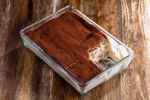 Arda'nın Mutfağı Karamelli Peksimet Tatlısı Tarifi 26.10.2019