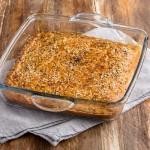 Arda'nın Mutfağı Üsküp Böreği Tarifi 19.10.2019