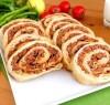 Lahmacun Böreği Tarifi