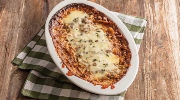 Arda'nın Mutfağı Patatesli Tavuk Graten Tarifi 09.11.2019