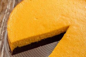 Arda'nın Mutfağı Havuçlu ve Balkabaklı Cheesecake Tarifi 11.01.2020
