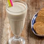 Arda'nın Mutfağı Muzlu Süt Tarifi 25.01.2020