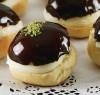 Memet Özer İle Mutfakta Alman Pastası Tarifi 18.01.2020