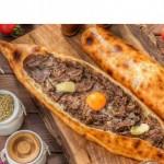 Gelinim Mutfakta Kavurmalı Pide Tarifi 29.01.2020