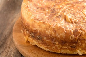 Arda'nın Mutfağı Peynirli Tencere Böreği Tarifi 08.02.2020