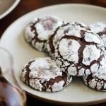 Arda'nın Mutfağı Unsuz Çikolatalı Kurabiye Tarifi 28.03.2020