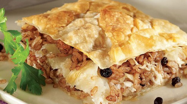 Gelinim Mutfakta Çullama Tarifi 24.03.2020