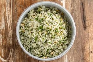 Arda'nın Mutfağı Pirinç Salatası Tarifi 14.03.2020