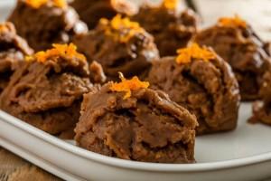 Arda'nın Ramazan Mutfağı Çikolatalı Un Helvası Tarifi 27.04.2020