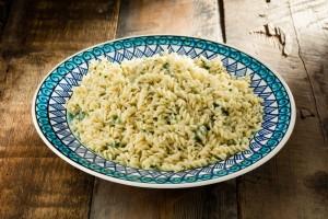 Arda'nın Ramazan Mutfağı Peynirli Maydanozlu Makarna Tarifi 27.04.2020