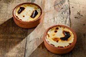 Arda'nın Ramazan Mutfağı Damla Sakızlı Sütlaç Tarifi 08.05.2020