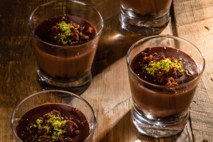 Arda'nın Ramazan Mutfağı Supangle Tarifi 23.05.2020
