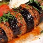 Gelinim Mutfakta Patlıcan Kebabı Tarifi 14.09.2020