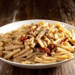 Arda'nın Mutfağı Cevizli Tulum Peynirli Makarna Tarifi 26.09.2020