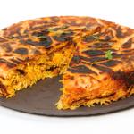 Mutfakta Buluşalım Kıymalı Taze Fasulyeli Pilav Tarifi 13.10.2020