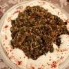 Nursel'in Mutfağı Asma Cacığı Tarifi 08.05.2015