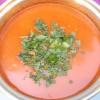 Nursel'in Mutfağı Aya Çorbası Tarifi 04.07.2015