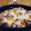 Arda'nın Mutfağı Domates Soslu Peynirli Köfte Tarifi 10.05.2015