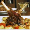 Arda'nın Ramazan Mutfağı İncik Tandır Tarifi 04.07.2015