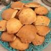 Nursel'in Mutfağı Kaşık Pastası Tarifi 05.05.2015