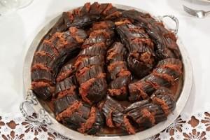 Nursel'in Mutfağı Kazan Kebabı Tarifi 19.11.2015