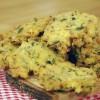 Arda'nın Mutfağı Otlu Patates Mücveri Tarifi 18.04.2015