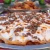 Nursel'in Mutfağı Paşa Böreği Tarifi 14.07.2015
