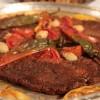 Nursel'in Mutfağı Tepsi Kebabı Tarifi 13.04.2015