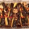 Nursel'in Mutfağı Tokat Kebabı Tarifi 23.06.2015