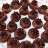 Nursel'in Mutfağı Vişneli Çikolatalı Kurabiye Tarifi 11.05.2015
