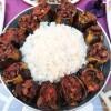 Nursel'in Mutfağı Yuva Kebabı Tarifi 24.06.2015