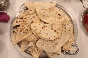 Nursel'in Mutfağı Zeytin Böreği Tarifi 16.07.2015
