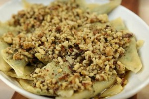 Arda'nın Ramazan Mutfağı Piruhi Tarifi 06.06.2018
