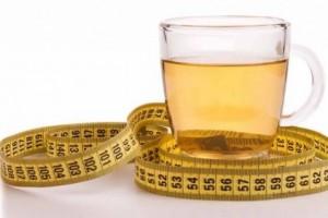 Metabolizma Hızlandıran Çay Tarifi