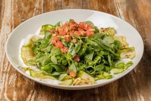 Arda'nın Mutfağı Semizotu Salatası Tarifi 27.06.2020