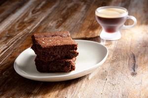 Arda'nın Mutfağı Mercimekli Brownie Tarifi 21.11.2020