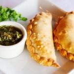 Gelinim Mutfakta Empanadas (Meksika Böreği) Tarifi 13.01.2021