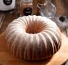 Arda'nın Mutfağı Pamuk Kek Tarifi 09.01.2021