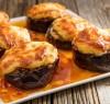 Arda'nın Ramazan Mutfağı Püreli Patlıcan Kebabı Tarifi 13.04.2021