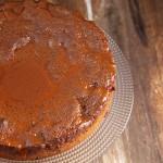 Arda'nın Mutfağı Elmalı Karamel Kek Tarifi 26.06.2021