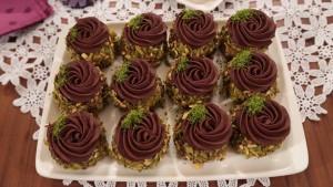 kara orman pastası 2