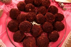 Nursel'in Mutfağı Pufidik Pasta Tarifi 16.02.2015