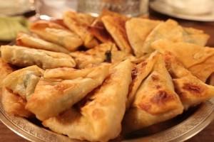 Nursel'in Mutfağı Yozgat Böreği Tarifi
