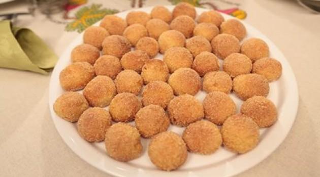 Nursel'in Mutfağı Hira Tatlısı Tarifi 23.03.2015