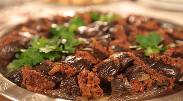 Nursel'in Mutfağı Kazan Kebabı Tarifi 17.03.2015