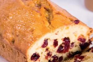 Trt 1 Pastane Yaban Mersinli Kek Tarifi 20.05.2015