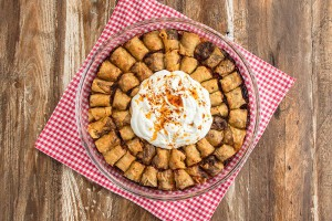 Arda'nın Mutfağı Yoğurtlu Sultan Kebabı Tarifi 29.02.2020