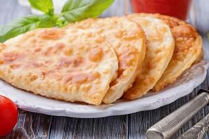 Gelinim Mutfakta Çiğ Börek Tarifi 01.12.2020