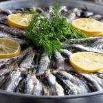 Arda'nın Mutfağı Hamsili Pilav Tarifi 16.01.2021