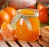 Mandalina Marmelatı Nasıl Yapılır?